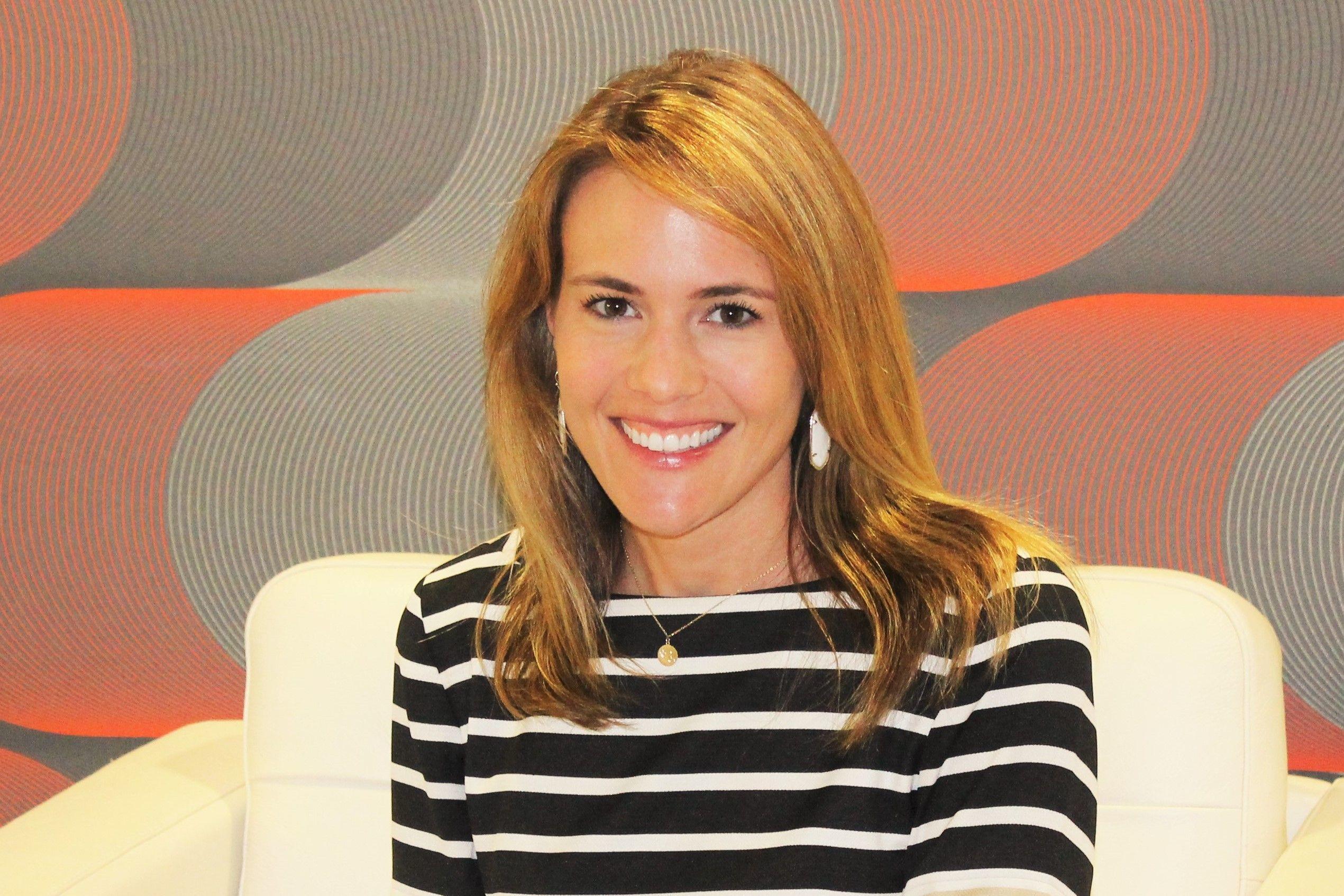 Lauren R. - Tampa Bay Agile (Tampa, FL)