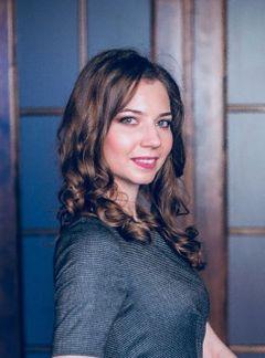 Anastasiia T.