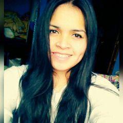 Antonella S.