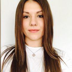 Sonia T.