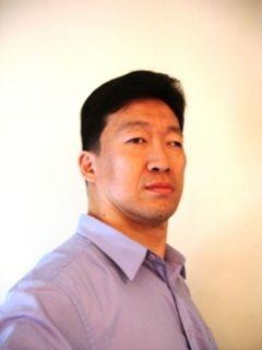 Tae-Sung S.