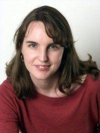 Hannah Fairfield W.
