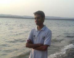 Mohit M.