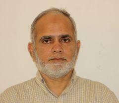 Sarwar