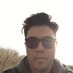 Jason G