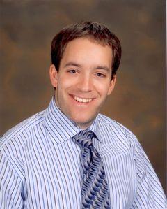 Jonathan C.