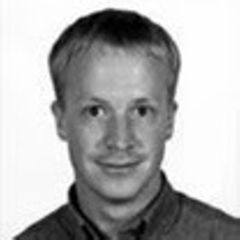 Fredrik S.