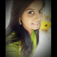 sanjuktha