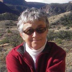 Mary Kay W.