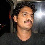 Nageswara R.
