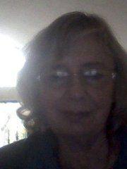 Jacqueline N.