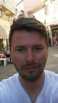 Grzegorz G.