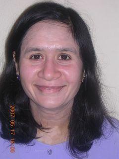 Sudha J.