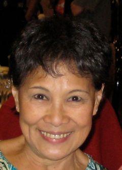 June E.