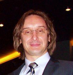 Konstantin M.