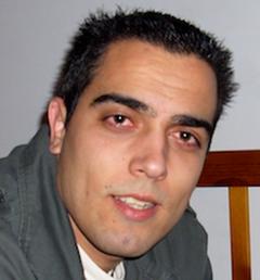 Javier Suárez R.