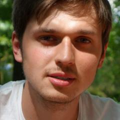 Piotrek K.