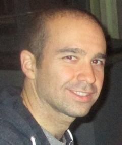 Josh P.