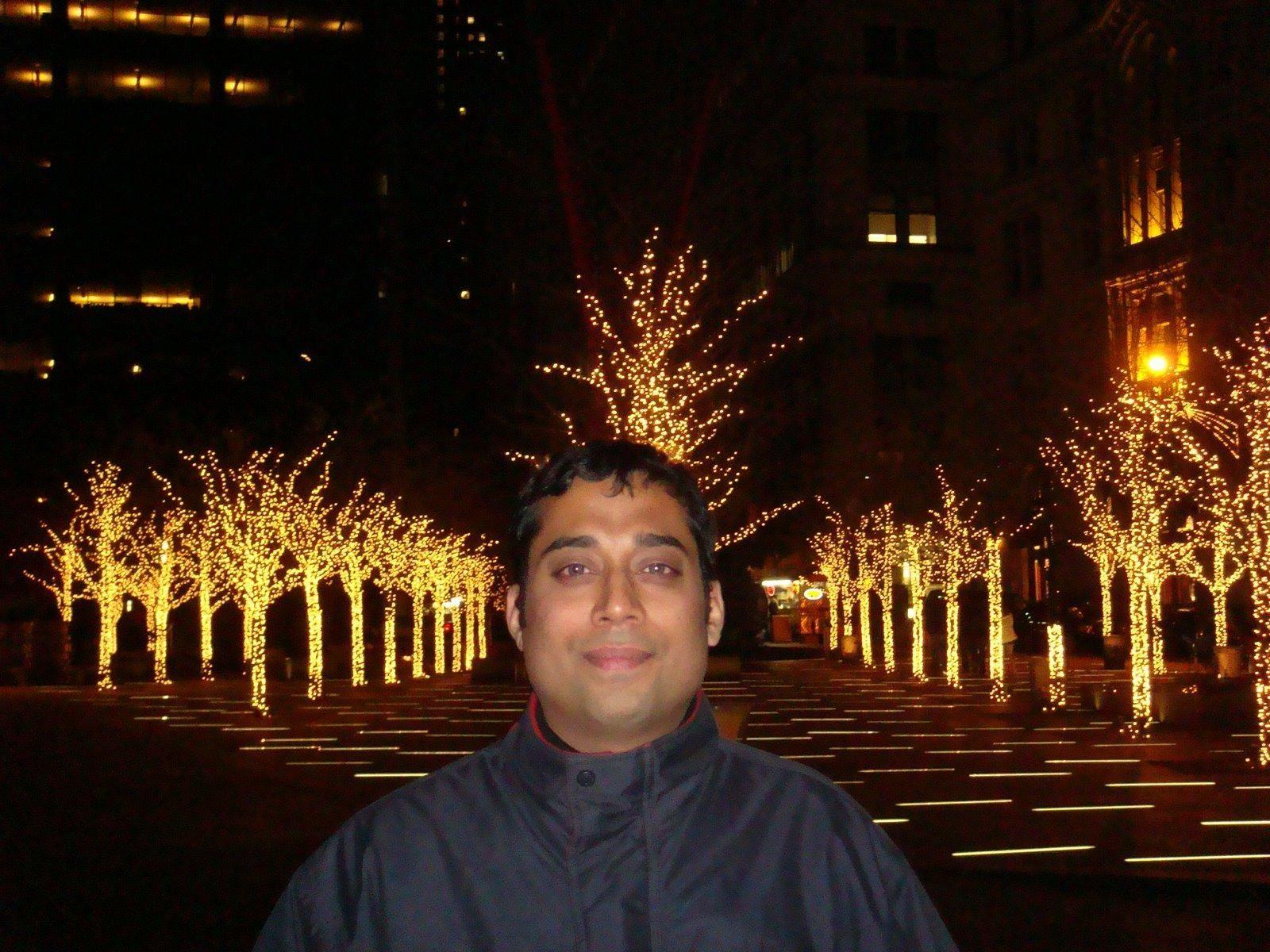 new york indian singles meetup Mysteries, games & cocktails for nyc singles 67 km carlow east in 3h quibusdam44429 tue 14:32 automation one meetup hq 632 broadway , 10012 new york, ny.