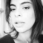 Bruna Barbosa Fernandes N.
