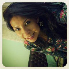 Karen Mikaela Saavedra C.