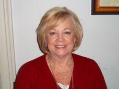 Sharon S.