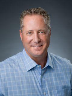 Mark Ogden Revenue L.