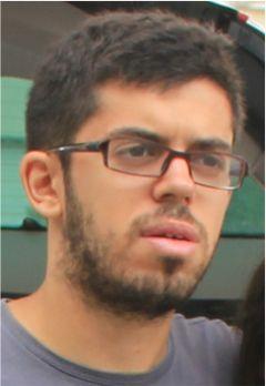 João Sousa A.