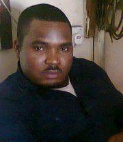 ONUMBU MADUYENWO C.