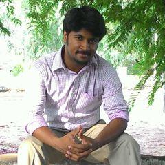 Abhyudaya S.
