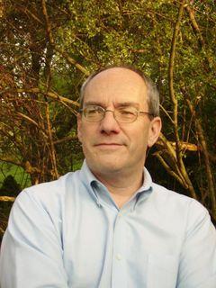 Jorgen F.