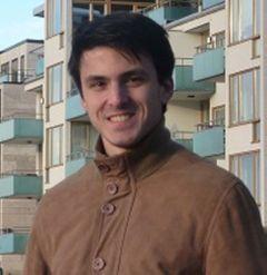 Bruno J.