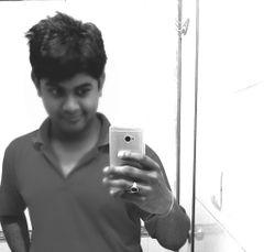 Sourabh D.