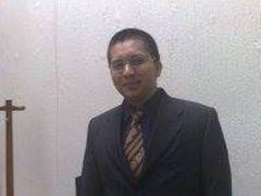 Mauricio A. R.
