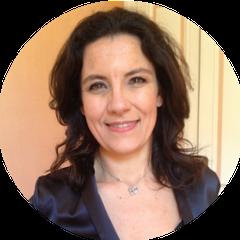 Céline Bernard, écrivain p.