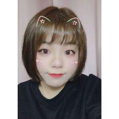 Yanfei