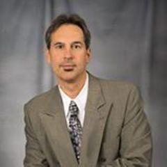 Dennis S.