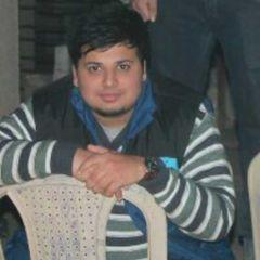 Gautam A.