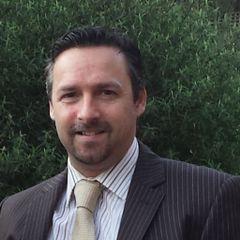 Graham D.