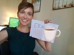Erin Ruth B.