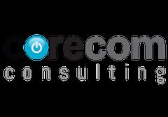 Corecom C.