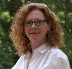 Christine H.