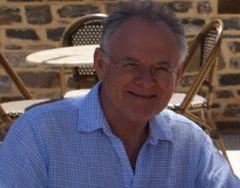 Graham S.