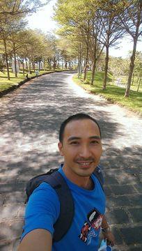 Duong Nguyen N.
