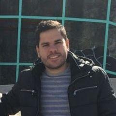 Nelson J Fernandez P
