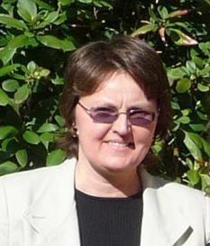 Marika M.