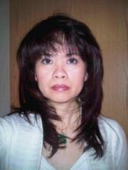 Xuan V.