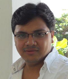 CA Naresh L.