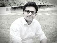 Ameer Sameer K.