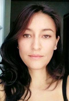 María Nit S.